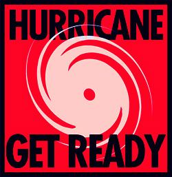 hurricane-safety-tips