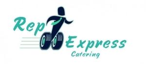 Rep Express
