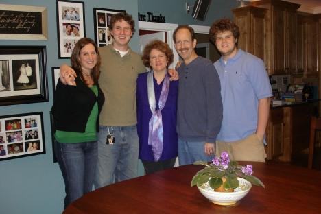 2007 2-Ryans Bday Feb