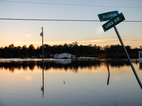 lake-ave-lumberton