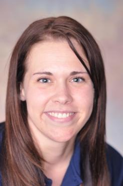 Gracie Schardt- picture